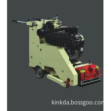 gas powered grinding machine,grinding machine,surface grinding machine,grinding equipment