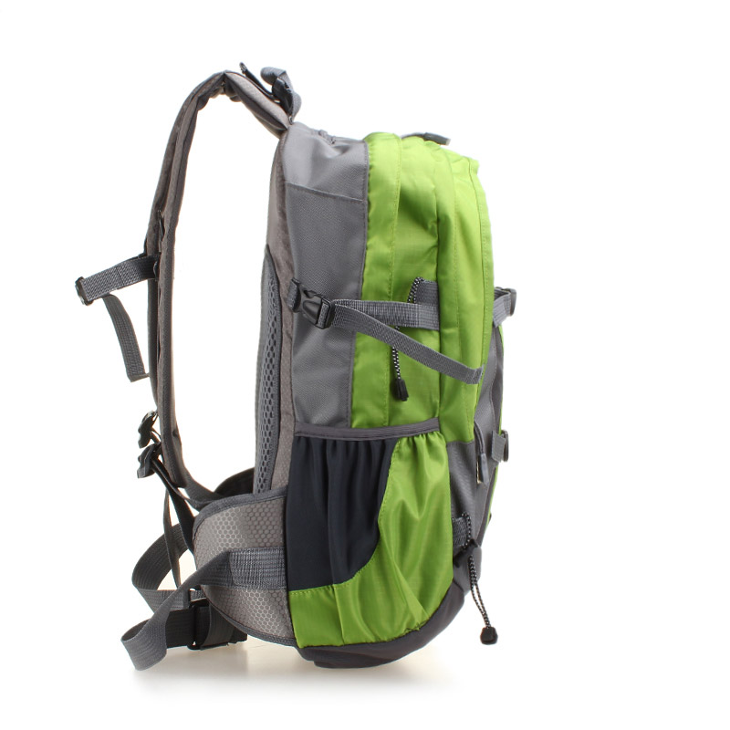 wholesale travel backpack