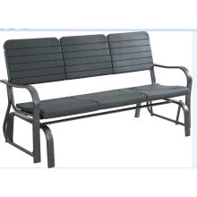 Freizeit Park Stuhl, Kunststoff Stuhl