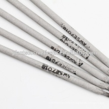 welding rods AWS E7018