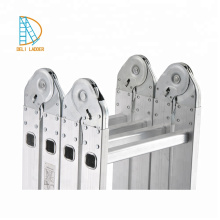 Multi-Purpose Ladders small Aluminium Hinge /Ladder Accessories