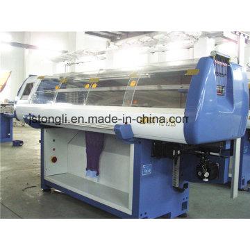 Machine à tricoter système unique (TL-152S)