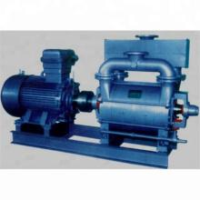 2BE202 China Wasserring-Vakuumpumpe