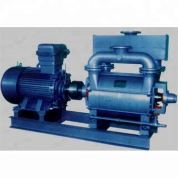 2BE202 China water ring vacuum pump