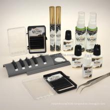Eyelash Extensions Tools For Eyelash Cleanser15ml