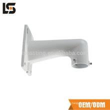 Hikvision ip camera surveillance camera cctv bracket