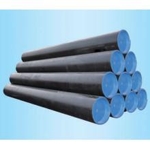 Hochwertiges nahtloses Stahlrohr