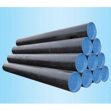 Высококачественная бесшовная стальная труба