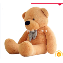 Stuffed name giant teddy bear soft big animal plush toys