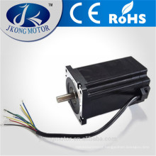 JK86BLS58-X002 / 86mm Brushless dc motor with 110W 3000RPM 48V 0.35N.m 86mm*86mm*71mm