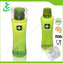 750ml Best Tritan Water Bottle with Customized Logo
