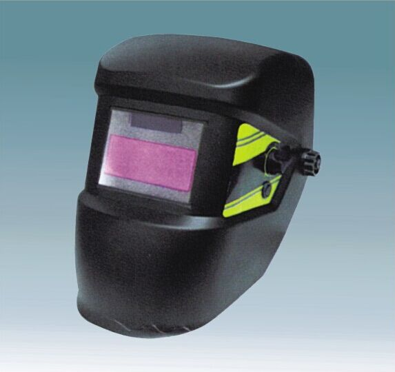Wm018 Solar Automatic Welding Mask