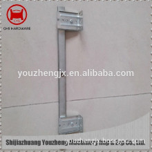 steel cantilever shelf brackets