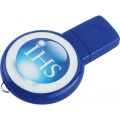 Wholesale Mini Epoxy Circular Themed Usb Flash Drive