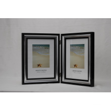 Plastic Photo Frame (BO-2)