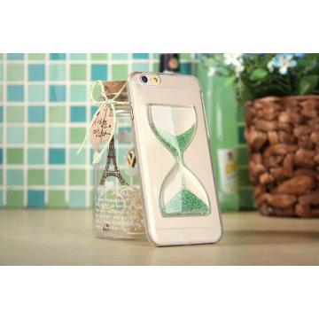 Сплошные воронки забавный мобильный телефон Чехол для iPhone 6с
