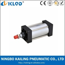 Hot Sale Sc Series Pneumatic Air Cylinder