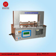 WK01-30 Automatic Packing Strapping Machine