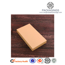 Promotional+kraft+paper+cell+phone+case+packaging