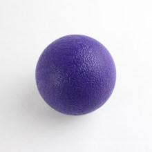 fascia massage ball