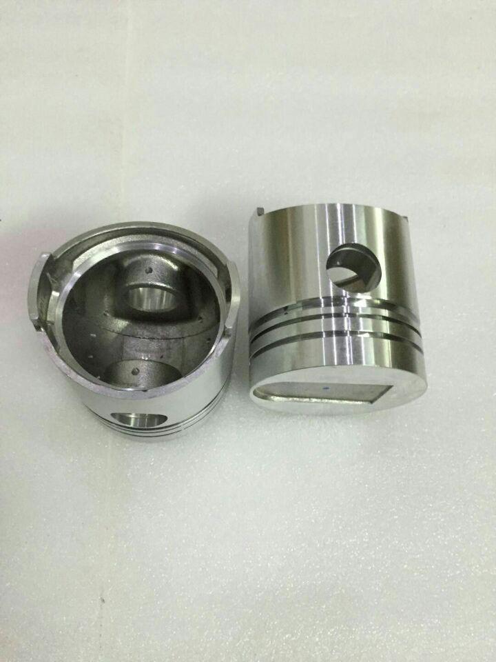 4DQ5 piston