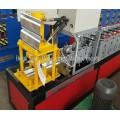 Hydraulic Rolling Shutter Door Roll Forming Equipment