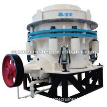 SMH120F cone crusher manufacturers in india/China