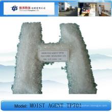 Tp701 - Moisting Agent für die Pulverbeschichtung