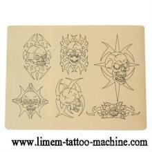 Татуировки Практике Кожи