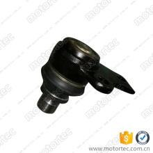 Junta de Esferas Chery Auto Parts A11-2909060
