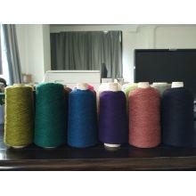 Yak Folded / Decoloration / Dyded / Knitting Yarn