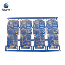 PCBA Manufacturer , PCB Circuit Board Assembly