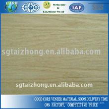 Best Plywood Veneer Laminate Sheets