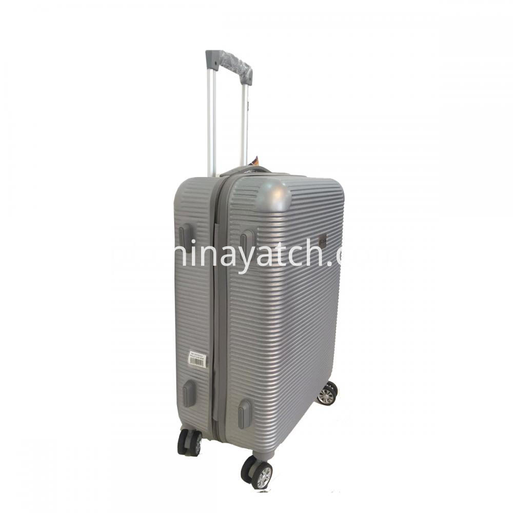 Hardside Spinners Luggage