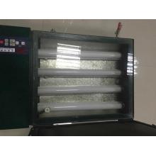 Desktop Green UV Exposure Cliche Machine