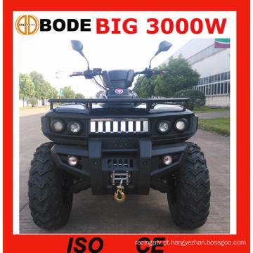 3000W novo elétricos adultos ATV Quad