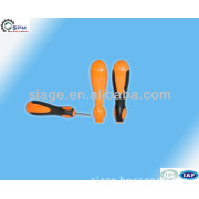 professional injection plastic tool handles mould maker