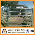 Viehbestände / Viehpaneele / Pferdepaneel / Yards Panels