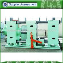 Hydraulik-Felgen-Aufweitmaschine