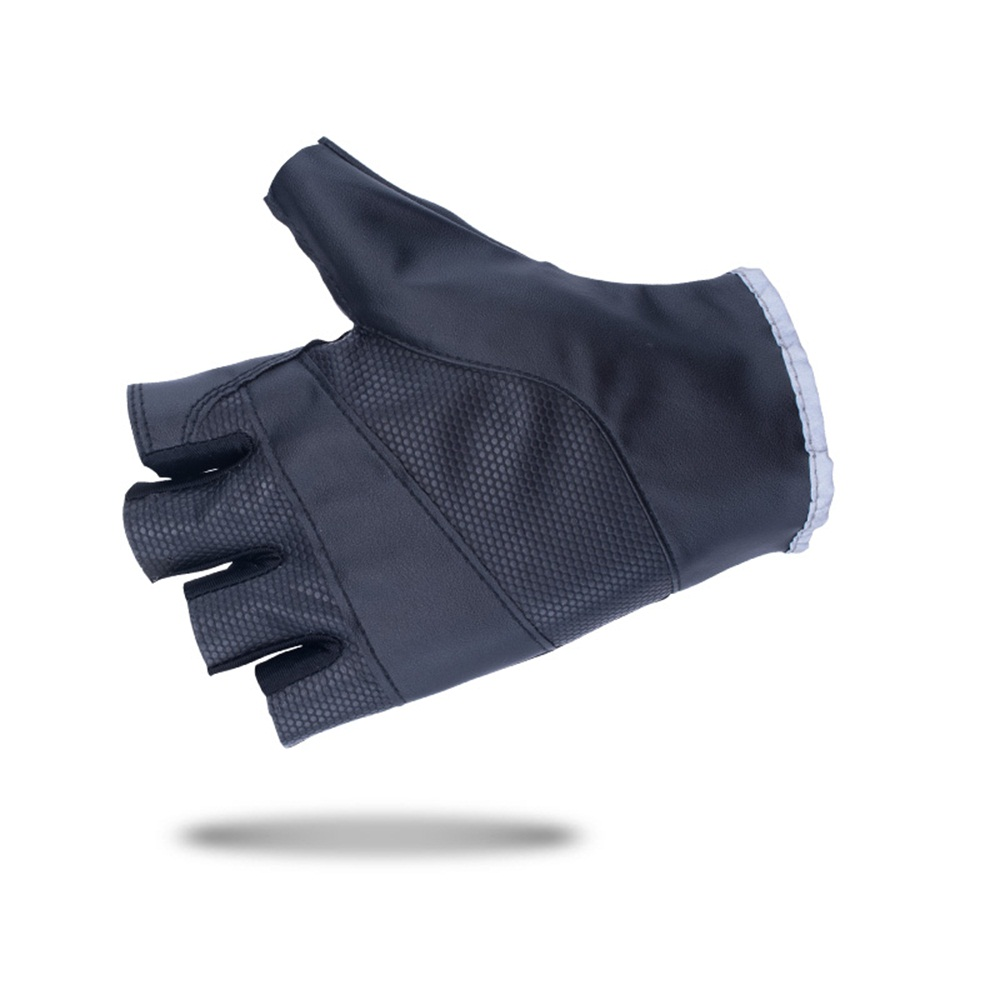 Anti Cut Fishing Gloves