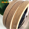 2.0mm Environmental Protection ABS Woodgrain Edge Banding