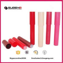 Красочные пользовательские губной помады карандаш популярный