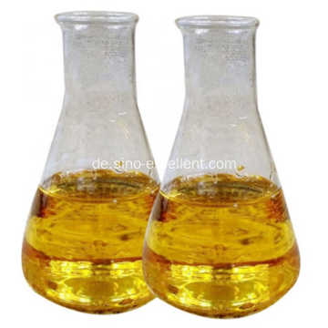 Vitamin A Palmitate Oil 1.7MIU