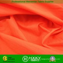 Outdoor Garment 380t Nylon Ripstop Taffeta Fabric