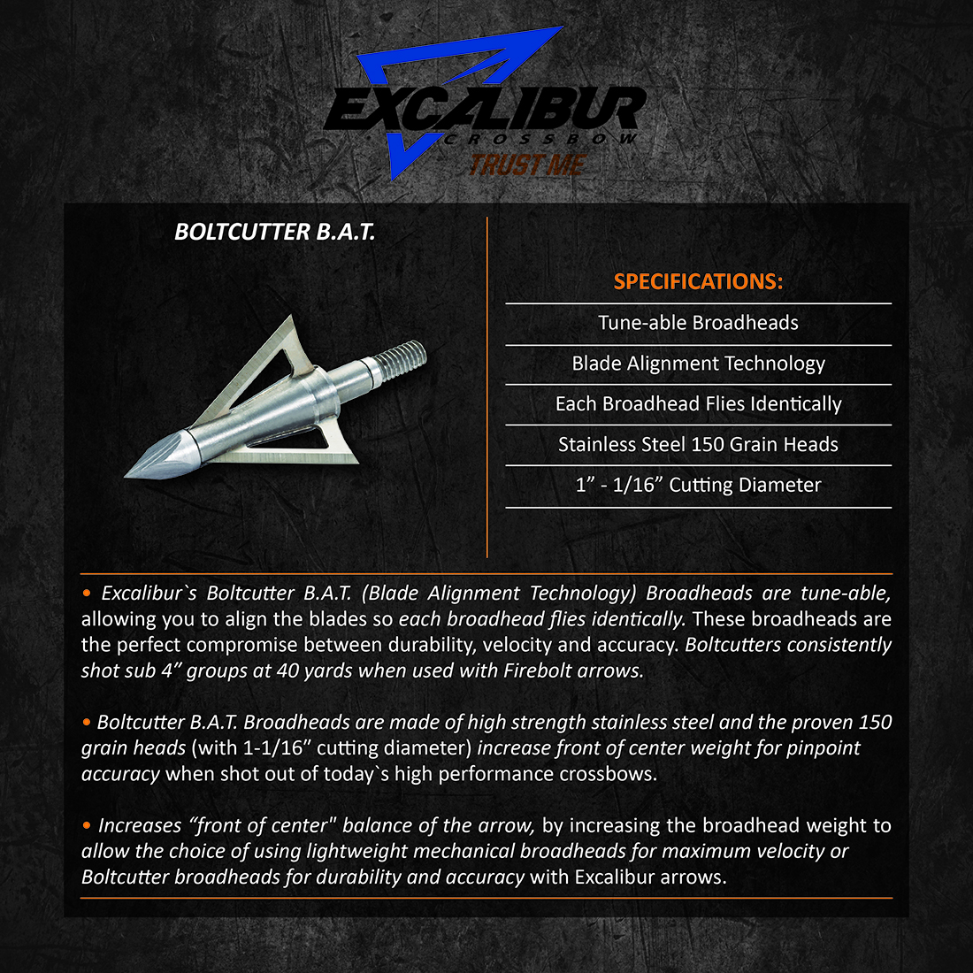 Excalibur_BoltCutter_BAT_Product_Description