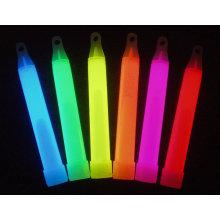 4 inch Glow Stick