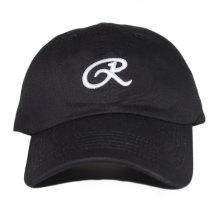 Baseball Cap Pattern/Baseball Cap Or Hat/baseball cap strap adjustable