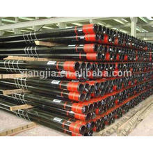 seamless oil steel pipe