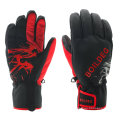 Touch Screen Custom Wholesale Inserts Gloves