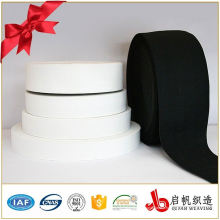 Custom Design Knitted Jacquard Ribbon Webbing